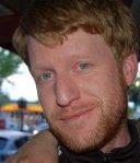 Derek McEwen Profile Pic