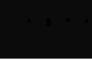 logo-69a3fdc066f6c330fb722e9dbd77fc16