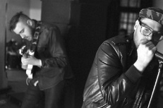 PORT JUVEE / SoundOff! 2014 Performer